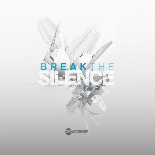 BREAK-THE-SILENCE-COVER-FINAL
