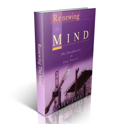 RTM_3DBook