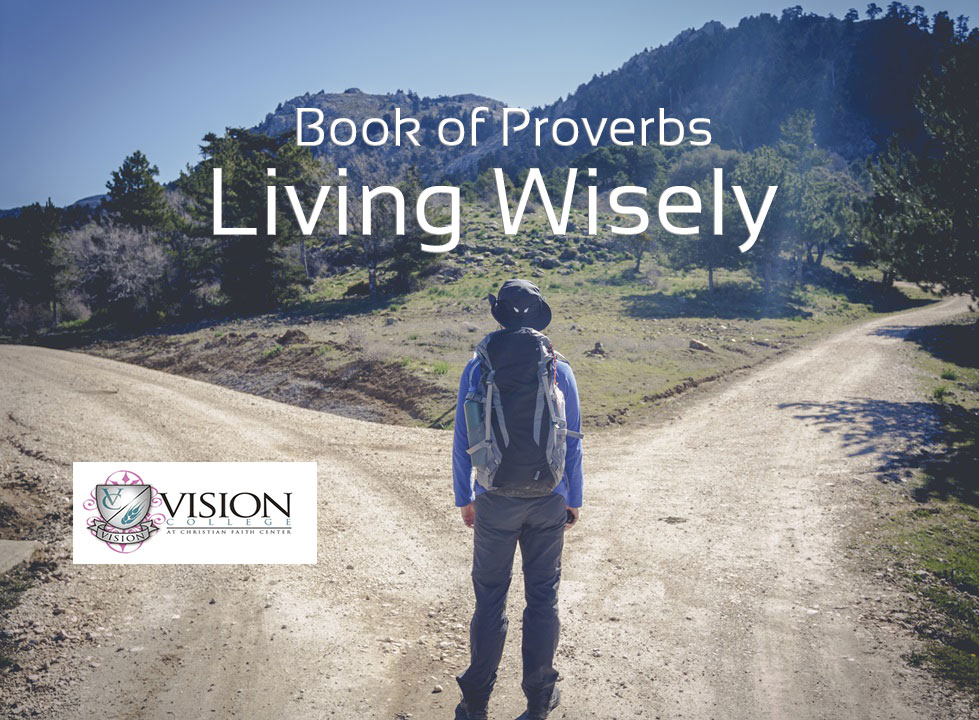 new_livingwisely