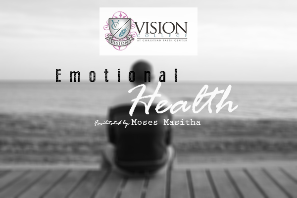 emotionalHealth_MC_visionCollege