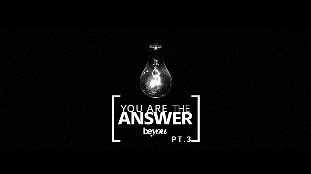 theAnswer3-Feb19