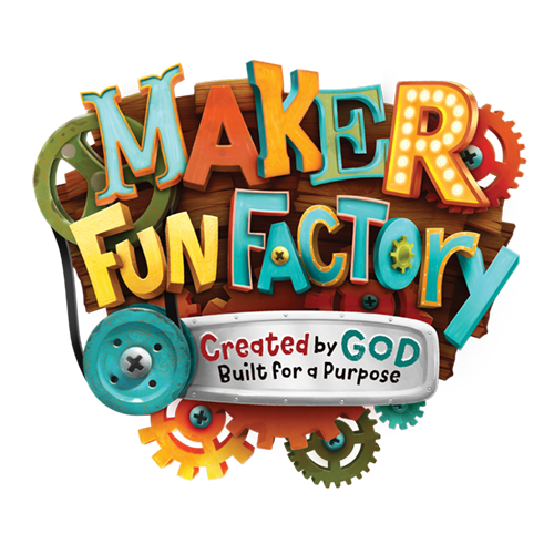 MakerFunFactoryLogo_LR