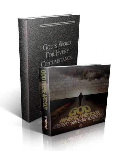 GWRY-GodsWord-4
