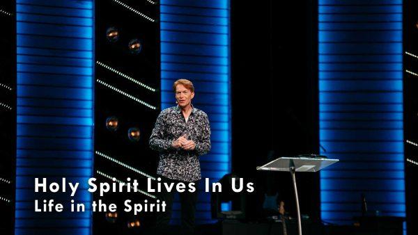 LifeInTheSpirit-HolySpiritLivesInUs-web