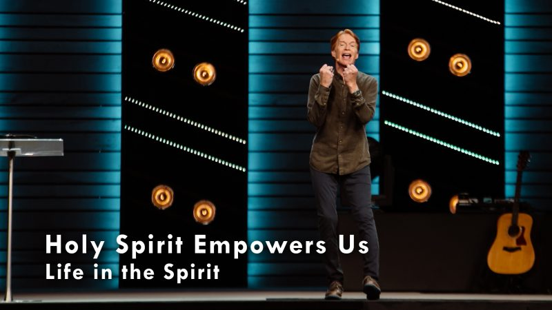 HolySpirit-EmpowersUs-webTN