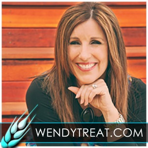 Wendy Treat Podcast
