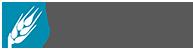 Christian Faith Center Logo