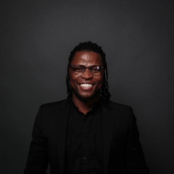Moses Masitha