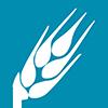 Christian Faith Center Mobile Retina Logo